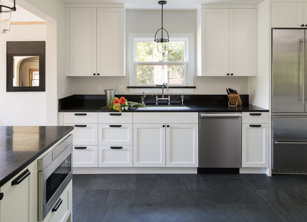 Kitchen design bozeman