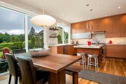 Kitchen design bozeman