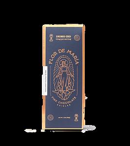 FlorDeMaria_Chocolate_SeaSaltNibs_Front.