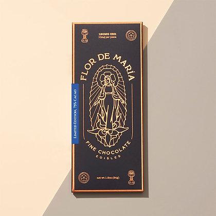 75% - USULUTAN, EL SALVADOR