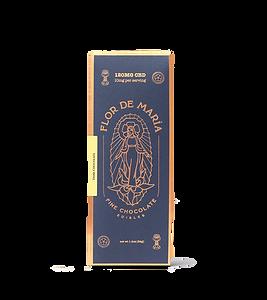 FlorDeMaria_Chocolate_DarkChocolate_Fron