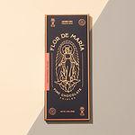 190821_FlordeMaria1927_01_b.jpg