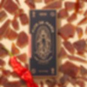190821_FlordeMaria1747_01.jpg