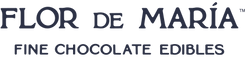FdM_logo_tm.png