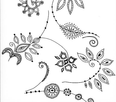drawing .jpg