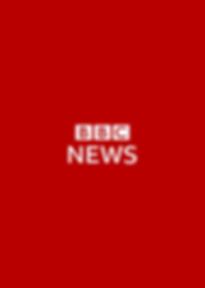 BBCNEWS_PROMO-1.png