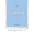 WARCHAL BRILLIANT