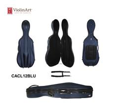 CACL12BLU