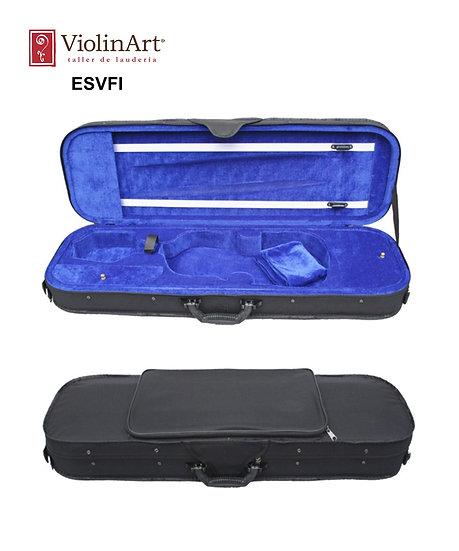 ESVFI