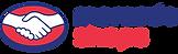 mercadoshops-logo.png