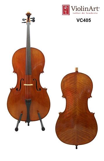 Violonchelo Andreas Eastman®, VC405