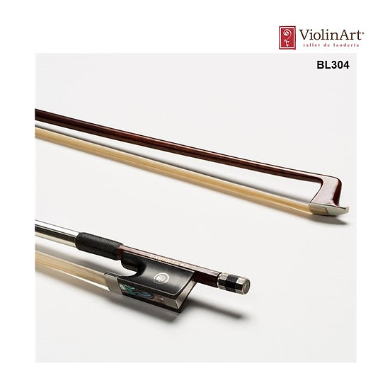 Cadenza**, de fibra de carbón, BL304