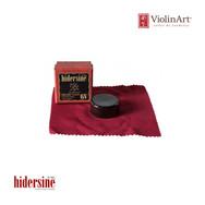 Brea Hidersine de Luxe, vn, osc, 6V