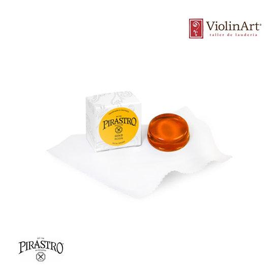 Brea Pirastro Gold, 9003