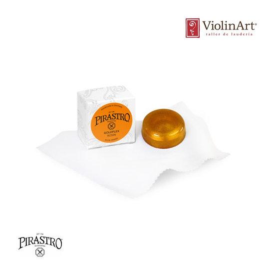 Brea Pirastro Goldflex, 9006