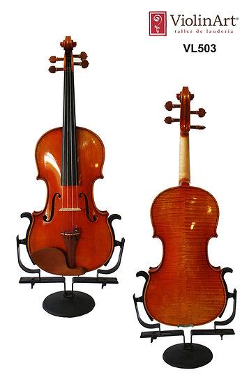 Violín Jonathan Li, de Eastman Strings®, VL503