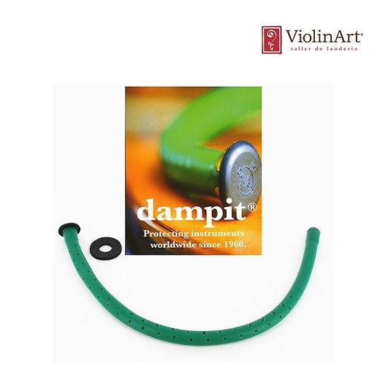 Humidificador Dampit, vc
