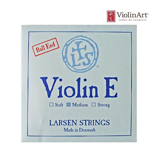 Juego de cuerdas vn Larsen, L5525