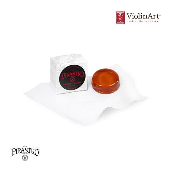 Brea Pirastro Obligato/Violino, 9009