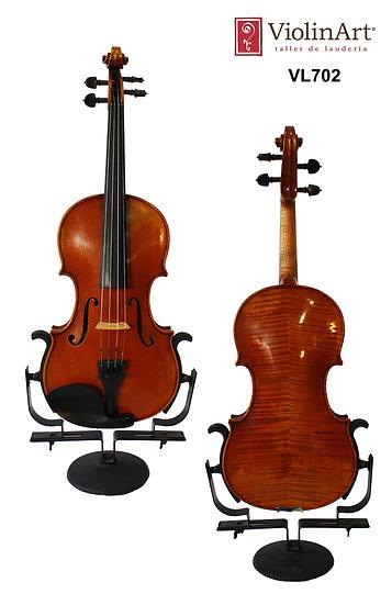 Violín Wilhelm Klier, de Eastman Strings®, VL702