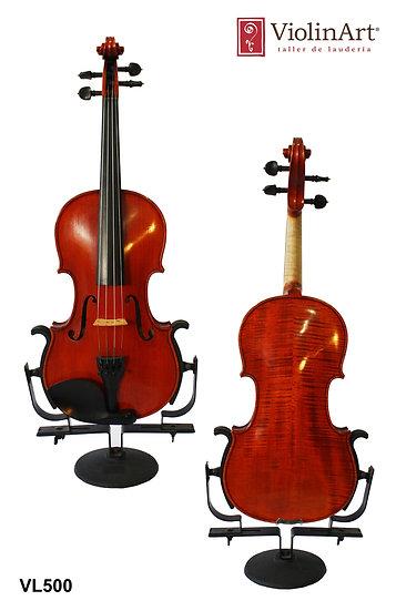 Violín Eastman®, mod. Josef H. Regh, VL500
