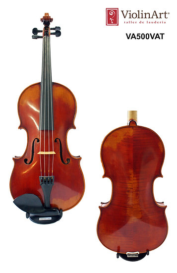Viola ViolinArt®, VA500VAT