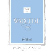 WARCHAL BRILLANT