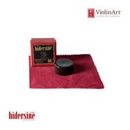Brea Hidersine de Luxe, vc, osc, 6C