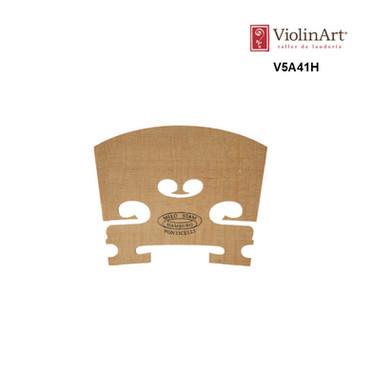 V5A41H