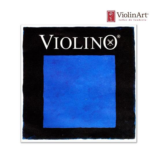 Juego de cuerdas vn Pirastro Violino, 417021