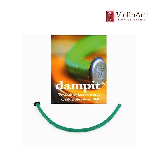 Humidificador Dampit, vn