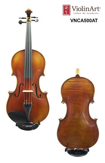 Violín ViolinArt®, VNCA500AT