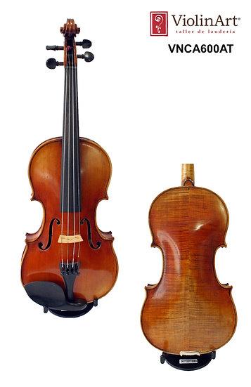 Violín ViolinArt®, VNCA600AT