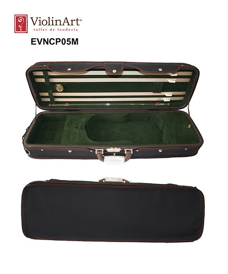 EVNCP05M