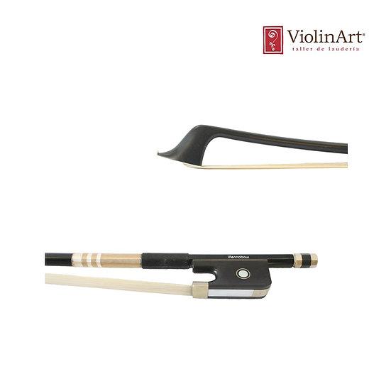 Viennabow, de fibra de carbón, VB6011