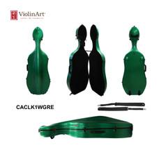 CACLK1WGRE