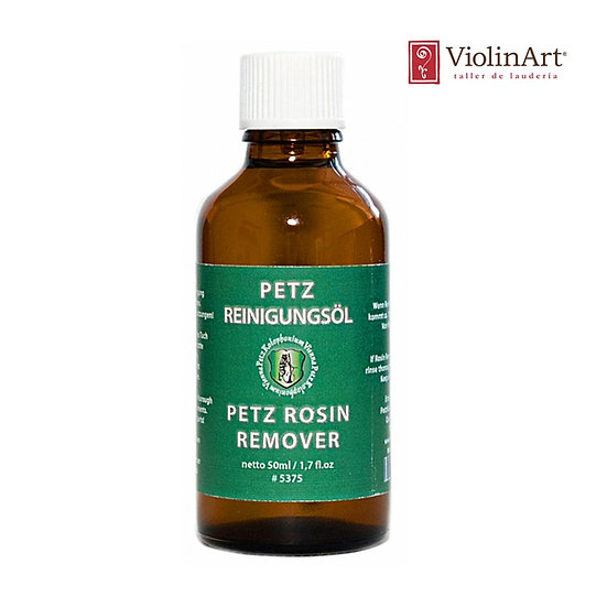 Limpiador Petz, 5375