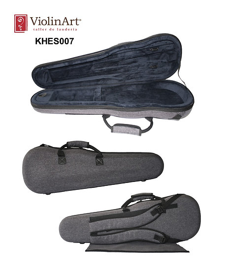 Hoffman, KHES007