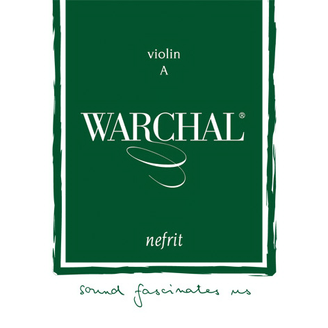 WARCHAL NEFRIT