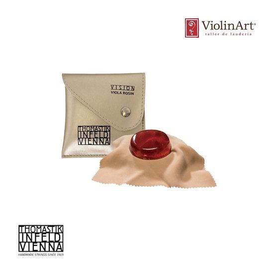 Brea Thomastik Vision, VI002