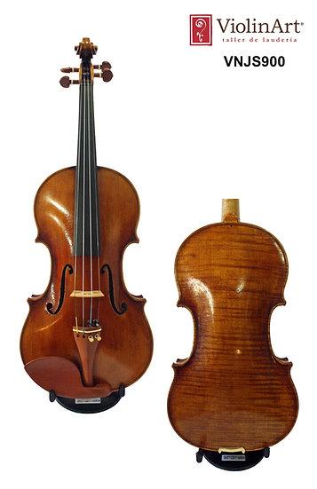 Violín ViolinArt®, mod. Guarneri, VNJS900