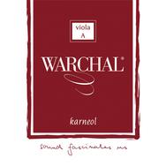 WARCHAL KARNEOL