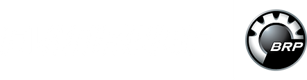 evi_logo_2018_brp_white_download.png