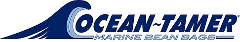 ocean tamer logos transparent2.png