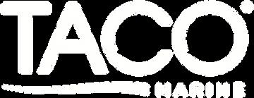 Marine Logo - Large.png