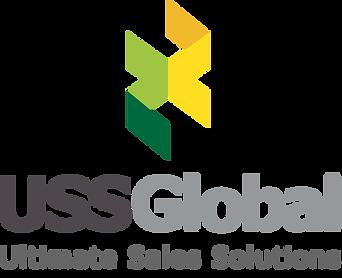USS Global