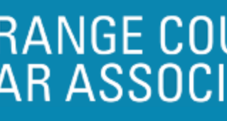 Lance to Speak at OCBA ADR Section Meeting