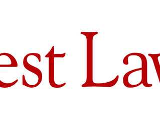 Lance Recognized for Best Lawyers 2021 List
