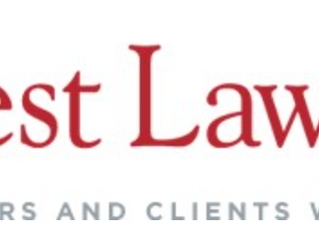 Best Lawyers Recognizes Lance for 2019