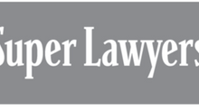 "Lance LaBelle Recognized to List of 2017 Super Lawyers Including ""Orange County Top 50"""